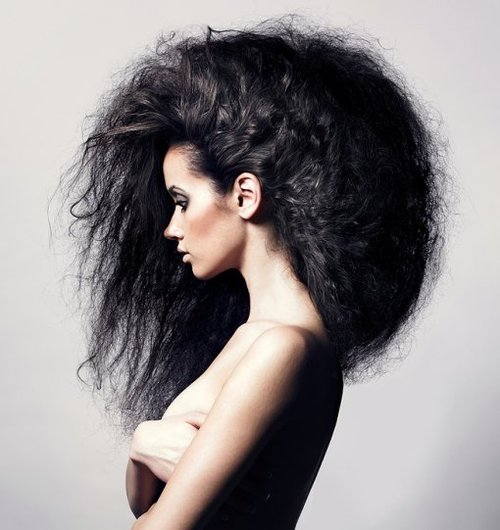 hair-services-fashion